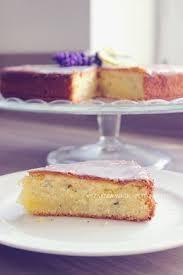 zitronen lavendel kuchen sturm der liebe kuchen rezepte