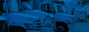 We Have The Trucks You Need | Suppose U Drive Truck Rental & Leasing Freezer Pickup Chiller Van Refrigerated Truck Reefer Trailer 2 Ton3 Ton4 Ton Small Refrigeration Truck For Frozen Foods Sale Rental Purposes Tips Business Owners Hire Enterprise Flexerent 1 Rentals Nationwide Refrigerated Trailer St Louis Pladelphia Cstk Fridge Van Hire Dublin Rentals Ie Gina Nicopoulos Strategic Planning Mas Auto Group Linkedin Millers And Leasing 18 Tonne Dennehy And Cerni Motors Youngstown Ohio