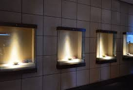 4w cob small led spot light recessed for display cabinet lighting
