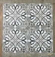 Genesee Ceramic Tile Dist Inc by Tile Tilecraft