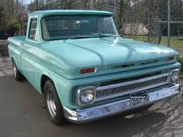 1966 Chevy C10 Pickup Truck | Bill The Car Guy Filebig Jimmy 196061 Gmc Truckjpg Wikimedia Commons My Truck Page 61 Chevy And Duramax Diesel Forum Preserved Patina Mark Parhams 1961 Apache 10 Drivgline 11962 Chevy Pickup Projects Suburban Combines The Best Of Both Worlds Highway Chevy Fleetside Pickup C10 Truck 118 Scale Sku 50877 Panel Truck Helms Bakery The Hamb 01961 Apache Grill Delux Chrome Alinum 60 62 63 64 65 66 Led Amber Park Turn Signal Light Build Updates Our 1960 Chevrolet C20 Fleetside Project