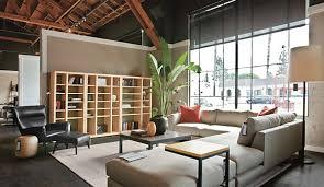 designer furniture los angeles onyoustore