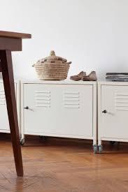 Lockable Medicine Cabinet Bunnings by Best 25 Ikea Ps Cabinet Ideas On Pinterest Ikea Ps Tv Cabinet