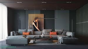 100 Interior Design Website Ideas Winsome Home On 10 Lovely Most Beautiful