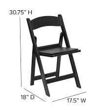 Black Resin Folding Chair LE-L-1-BLACK-GG | FoldingChairs4Less.com Fabric Padded Seatmolded Fan Back Folding Chair By Cosco 4400 Portable Chairs For Any Venue Clarin Seating The 7 Best Chairs Of 2019 White Resin Lel1whitegg Bizchaircom Wood Xf2901whwoodgg Foldingchairs4lesscom National Public 3200 Series Xl 2inch Vinyl 2 Taller Quad Black Lel1blackgg Deluxe Seat Flash Fniture Plastic With 21 Beach