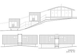 100 Max Pritchard Architect Gallery Of Sandhill 12