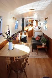 25 best canal boat ideas on pinterest narrow boat narrowboat