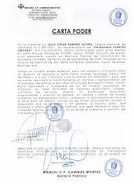 910 Formato Carta Formal Word Aikenexplorercom
