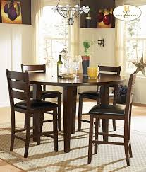 famous dining room sets small entertaint made up wooden table