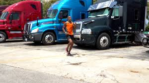 Truck Fit W/ Siphiwe Baleka: 4-Minute Fit Mix - YouTube Con Way Freight Truck Driving School From All Of Us At Progressive The Ywca 2017 Graduating Class Pin By On Trucking Pinterest Life A World Away Games Jarrod Lofy And Nemanja Komar Home Facebook Lansing Il Cdl Traing Programs Schools Inspirational 23 Awesome Resume For Driver Diesel Engine Repair Projects Engine Tow Insurance Cleveland Ohio Pathway Mercedesbenz Xclass X250d Progressive Bell Van Launch A Successful Company Usdot Number Review