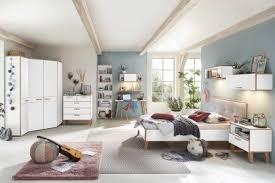 rudolf nxt step jugendzimmer weiß skandinavisch möbel letz