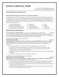 25 Examples Professional Actor Resume | Free Resume Samples ... Actor Resume Samples Velvet Jobs Acting Sample Best Template Kid Blbackpubcom Beginner New Format In Usa Professional Fresh Child Templates Actors Atclgrain Special Skills Example For Examples List Free And How Cv Lovely 31 Theater