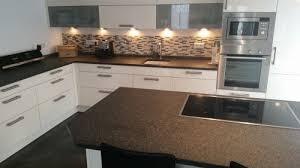 elektroinstallation küche esszimmer elektroinstallation