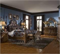 Michael Amini Furniture Home