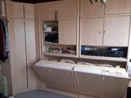 schrankbetten wohnzimmer ebay kleinanzeigen