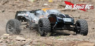 Review – ECX Circuit 4WD RTR Stadium Truck « Big Squid RC – RC Car ...