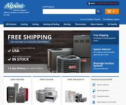 Alpine Home Air Products Rated 5 5 stars by 4 568 Consumers