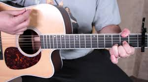 Rhinoceros Smashing Pumpkins Tab by Coldplay Paradise How To Play Acoustic Guitar Songs Learn