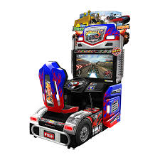 Power Truck Special | Global Amusements, Inc. Power Truck Special Racing Arcade Video Gaming Action Showcasing Mobile Retro Trailer Myplace Home Lot 276 Cast Iron Dump Leonard Auction Sale 214 Game In New York City And Long Island 7 Ford Stake The Curious American Ruby Lane Sold Antique Toys For Flyer Archive Flyers Big Rig Truckin Police 911 Multigame Idaho Garagecade Bargain Johns Antiques Mack Ice Toy 72 On Twitter Atari Fire Trucks Atari Arcade