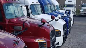 Pushing 10: Mack Test Drive Shows Role Of Tech In Fuel Economy ... Review Car Rhcaranddrivercom Chevrolet Which Diesel Truck Has The 2017 Cadian King Challenge Fuel Economy Report Efficiency Pickup Best Buy Of 2018 Kelley Blue Book F150 Gets Record 30 Mpg Bestinclass Torque Medium Duty Silverado 2500hd 3500hd Selling Cars And Trucks In America Ordered By Ford And Driver Our Gas Rv Mpg Fleetwood Bounder With V10 12ton Shootout 5 Trucks Days 1 Winner More Efficient Cars Will Help Meet Our 2030 Climate Target Save
