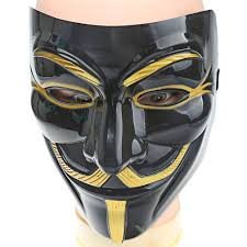 Purge Halloween Mask Uk by A Szcxtop The Latest Halloween Masquerade Carnival Costume Party