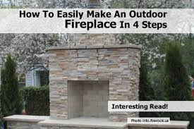 Fireplace-info.firerock-us.jpg Fired Pizza Oven And Fireplace Combo In Backyards Backyard Ovens Best Diy Outdoor Ideas Jen Joes Design Outdoor Fireplace Footing Unique Fireplaces Amazing 66 Fire Pit And Network Blog Made For Back Yard Southern Tradition Diy Ideas Material Equipped For The 50 2017 Designs Diy Home Pick One Life In The Barbie Dream House Paver Patio
