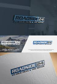 Modern, Bold, Truck Repair Logo Design For Roadside24 (1st Line); 24 ... Bw Diesel Truck Repair In Muldrow Ok 24 Hour Find Service Repairs Fernley Nv Dickersons Mobile 775 Emergency Tire Full Superior Mobil Hr Road Assistant Auto Little Bras Dor Home Don Hatchers Heavy Toronto Niagara Towing Services Livingston Mt Whistler Inc After Hours Sydney Queens Brooklyn Ny Lakeville Duty Jl Fox General Contractors Box Truck Graphics J E Opening Po Box 467 Alexandria On Commercial Mechanic Tlg