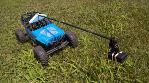 How To Get Into Hobby RC: Mounting Action Cameras - Tested Axial Deadbolt Mega Truck Cversion Part 3 Big Squid Rc Car Video The Incredible Hulk Nitro Monster Pulls A Honda Civic Buy Adraxx 118 Scale Remote Control Mini Rock Through Blue Kids Monster Truck Video Youtube Redcat Rtr Dukono 110 Video Retro Cheap Rc Drift Cars Find Deals On Line At Cruising Parrot Videofeatured Breakingonecom New Arrma Senton And Granite Mega 4x4 Readytorun Trucks Kevin Tchir Shared Trucks Pinterest Ram Power Wagon Adventures Rc4wd Trail Finder 2 Toyota Hilux Baby Games Gamer Source Sarielpl Tatra Dakar