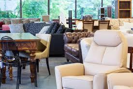 Consignment No 235 Consignment Furniture Dallas TX