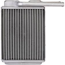 100 Truck Heater 19731979 Ford FSeries 7879 Bronco Core