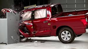 2018 Nissan Titan Crew Cab Crash Test | 5 Star Safety Ratings - YouTube Suzuki Carry Truck Reviews And Ratings Be Forward 2018 Jeep Pickup All Car Review 2019 2016 Ford F150 Rating Motortrend Chevrolet Colorado New Mercedes Auto Specs Scrambler Jt Weight Tow And Payload To Vastly Different These Days Fordtruckscom Electric Tuneup Consumer Reports 2017 F250 First Drive Super Duty Lineup Max Towing Hauling Fugu Boston Food Blog Finally Standardized Medium Work Info