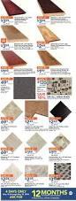 Kobalt Universal Wet Tile Saw Water Pump by Lowe U0027s Weekly Flyer Weekly Flyer May Long Weekend Savings