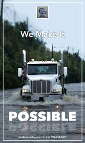 We Help You Save Time And Money With Our Professional Truck Dispatch ... Dr Dispatch Transportation Software Data Entry Youtube Free Central Tips At Auto Transport Intel Channel Trucking Dispatch Services Spreadsheet Mplate Hebiz4u2profitcom Careers Looking Dispatcher Traing Schools Logistics Sofware Qv21 Technologies For Carriers And Owner Operators Brokers Self Driving Truck Ray Robinson Brothers Frres Enrdispatch Float Opening