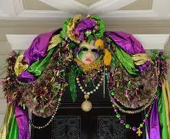Mardi Gras Mask Door Decoration by 994 Best Mardi Gras Inspired Images On Pinterest Masquerade