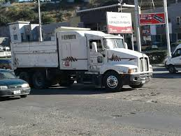 Kenworth Dump Truck With Condo Sleeper? Tijuana BC MX | Trucks ... 2016 Freightliner Evolution Tandem Axle Sleeper For Sale 12546 New 1988 Intertional 9700 Sleeper Truck For Sale Auction Or Lease 2019 Scadia126 1415 125 Vibrantly Colored Lighted Musical Santa 2014 Freightliner Cascadia Semi 610220 2013 Peterbilt 587 Cummins Isx 425hp 10 Spd 1999 Volvo Vnl64t630 Ogden Ut Used Trucks Ari Legacy Sleepers New 20 Lvo Vnl64t760 8865 Peterbilt 2809 2017 M2 112 Bolt Custom Truck Tour Youtube 2018 Kenworth W900l 72inch Aero Cab Exterior
