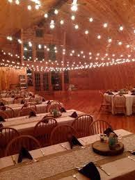 Upstate Farm & Barn Destination Wedding Venue   Catsills, NY Corral Barn Fairview Farms Marketplace 16 Rustic Wedding Reception Ideas The Bohemian Wedding Event Barns Sand Creek Post Beam 70 Best Party Images On Pinterest Weddings Rustic Indoor Reception Google Search Morganne And Cloverdale Home Beautiful Interior Shot Of A Navy Hall In Gorgeous Niagara The Second Floor Banquet Hall Events Center At 22 317 Weddings Country Wight Farm Sturbridge Ma