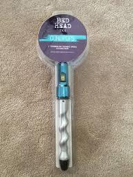 Bed Head Curlipop by Find More Bnip Bed Head Curlipops 1