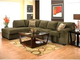 apartment size sofas living room furniture – freecmsub