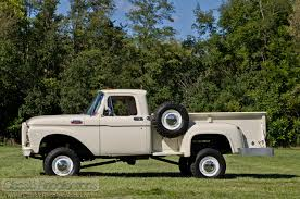 FEATURE: 1963 Ford F100 4×4 – Classic Recollections 61 Ford F100 Turbo Diesel Register Truck Wiring Library A Beautiful Body 1961 Unibody 6166 Tshirts Hoodies Banners Rob Martin High 1971 F350 Pickup Catalog 6179 Truck Canada Everything You Need To Know About Leasing F150 Supercrew Quick Guide To Identifying 196166 Pickups Summit Racing For Sale Classiccarscom Cc1076513 Location Car Cruisein The Plaza At Davie Fl 1959 Amazoncom Wallcolor 7 X 10 Metal Sign Econoline Frosty Blue Oval 64 66 Truckpanel Pick Up Limited Edition Drawing Print 5