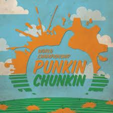 Pumpkin Chunkin Delaware by Punkin Chunkin To Return In 2017 U2013 First State Update Delaware News