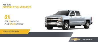 100 Used Trucks In Alexandria La Chevrolet Dealership In Southern Chevrolet New