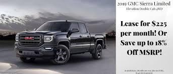 100 Craigslist Toledo Cars And Trucks GMC Of Perrysburg New And Used Vehicle Dealer Near Sylvania