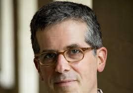 On This Installment Of ST The Bestselling Writer Jonathan Lethem Is Our Guest Hes Known For Such Celebrated Novels As Dissident Gardens Fortress