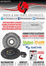 100 Truck Parts Specialists 727 On Twitter Did You Know We Keep These In Stock And