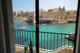 Holiday Apartments Malta St Julians - The Best Holiday 2017 3 Star Blubay Apartments In Sliema Malta Seafront Luxury Apartment In Fort Cambridge Homeaway Quisana Belle St Julians Bookingcom Amomacom Bayview Hotel Apartmentsgzira Book This Hotel Valletta Grand Masters Palace State Stock At Ny 17 Best Lifestyle Developments Images On Pinterest Tui Youtube The Village Pauls Bay Seven 2017 Room Prices Deals Reviews Expedia Appartment Is Rental Hotels Holidays Chevron