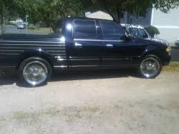 Lincoln Blackwood. Price, Modifications, Pictures. MoiBibiki Lincoln Blackwood Concept 1999 Youtube Used 2002 Rwd Truck For Sale Northwest Motsport 2001 2003 Review Top Speed New Coinental Pickup Model 2019 Auto Suv Cc Outtake Blackedout By Night For Sale 2034812 Hemmings Motor News Doomed Epautos Libertarian Car Talk Mark Lt Wikiwand Parting Out Aaa Broadway Parts