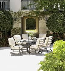 Patio Seat Cushions Amazon by Outdoor Patio Cushions Amazon Home Design Ideas