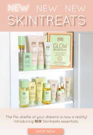 Get 50% Off W/ PIXI Beauty Promo Codes & Coupons | Fyvor Glossybox March Review Coupon Code 18 Best Hello Bar Alternatives For 2019 You Shouldnt Miss Out Tanluxe The Face Illumating Selftan Drops 30 Ml Light Medium Products Collective Tanning Co Fun Love Book Gift Her 12 Funny Printable Coupons Boyfriend Girlfriend Anniversary Diy Valentines Him Pdf Simply Niki Save Or Splurge Self Tanners Spring Lovetreats Lovetreatsin Twitter 50 Off Bio Belle Coupons Promo Discount Codes Wethriftcom Tan Less Coupon Code Sex And For Relationship Gifts Tamara Mellon Discount Get Meghan Markles Favorite
