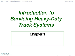 PPT - Chapter 1 PowerPoint Presentation - ID:3647829 Fifth Wheels And Coupling Systems Ppt Video Online Download Heavy Duty Diesel Technician Medium Truck Engine Fuel Computerized Management Read Ebook Bundle 5th Mediumheavy Light Trucks Cranes Evansville In Elpers Get Sued The Easy Way Tow Trailers With Pickups Work 6e Bennett Behind Wheel Heavyduty Pickup Consumer Reports 2019 Gmc Sierra 2500 Denali 4x4 For Sale Pauls Us Rack American Built Racks Offering Standard Heavy Free Full Download Workbook For Bennetts