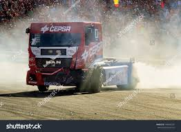 MADRID SPAIN OCT 10 Spanish Driver Stock Photo (Edit Now) 146929331 ... Formula One Drivers From Spain Wikipedia Truck Driving Traing Situated San Antonio Tx Standard Truck Crazy Driver Drifts Tank Trailer Achieves Extreme Angles Texas Triangle Studios Trucking Driver Located Manual Scania R730 V8 Spanish Spain Italia Italian Dutch Netherland How To Pronounce Camionero In Spanish Youtube Cdl Traing Is A School With Experience Euro Simulator 2 Paint Jobs Pack On Steam